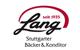Logo: Bäckerei Lang