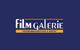 Filmgalerie-Duesseldorf
