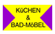 Logo: Kchen- und Badmbel Methner