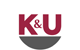Logo: K&U Bckerei
