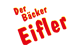 Bäcker Eifler