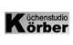 Logo: Kchenstudio Krber