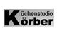 Kuechenstudio-Koerber