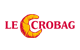 Logo: Le Crobag