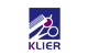 Logo: Klier