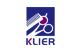 Klier Stuttgart Königstraße 6 in 70173 Stuttgart - Filiale und Öffnungszeiten
