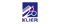 Logo: Klier