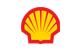 Logo: Shell