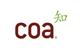 Logo: Coa