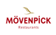 Logo: Mvenpick Restaurants