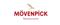 Moevenpick-Restaurants