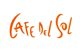Cafe del Sol Prospekte