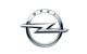 Logo: Opel