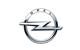 Logo: Opel