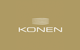 Logo: Konen