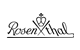 Logo: Rosenthal