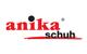 Logo: Anika Schuh