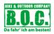 B.O.C. Hann. Münden Angebote