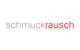 Logo: Schmuckrausch