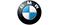 Logo: BMW