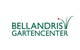 Logo: Bellandris