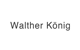 Logo: Walther Knig