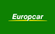 Logo: Europcar