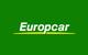 Logo: Europcar
