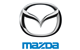 Logo: Mazda