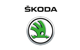 Logo: Skoda