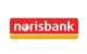 Logo: Norisbank