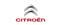 Logo: Citroen