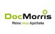 Logo: DocMorris