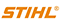 Logo: STIHL