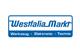 Westfalia-Markt