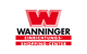 Logo: Mbel Wanninger