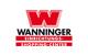 Moebel-Wanninger