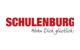 Möbelpark Sachsenwald Schenefeld Angebote