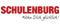 Moebel-Schulenburg-Wentorf