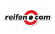 Logo: reifencom GmbH