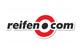 reifencom GmbH Prospekte
