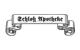 Schloss-Apotheke-Ismaning