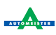 Logo: AUTOMEISTER