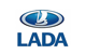 Logo: LADA