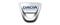 Logo: Dacia