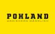Logo: Pohland Herrenkleidung