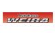 Logo: Autohaus WEIBA