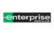Logo: Enterprise Rent-A-Car - Enterprise Rent-A-Car