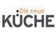 Logo: Die neue Kche