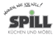 Logo: Mbel Spill